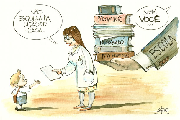 charge01