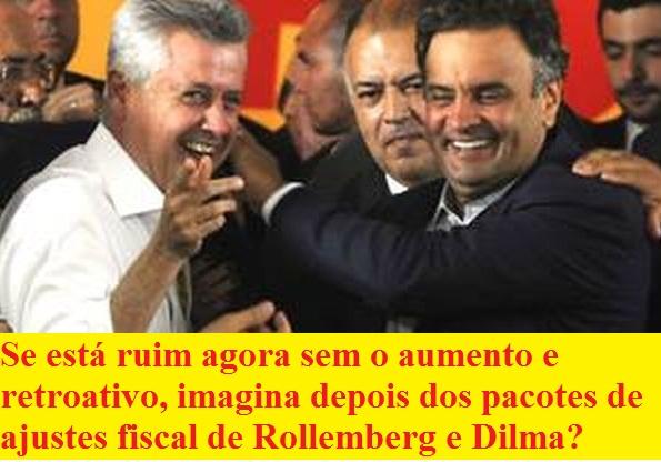 rollemberg05