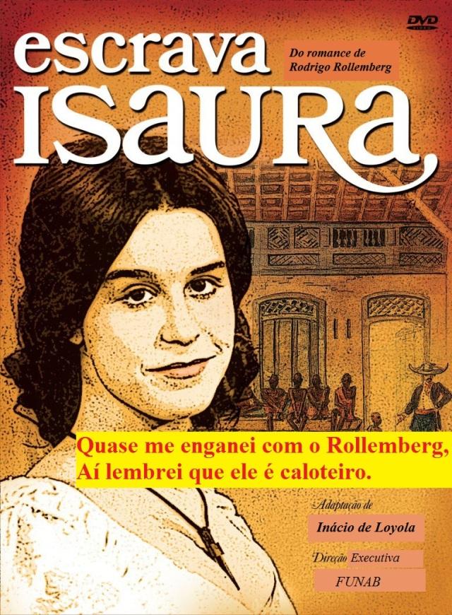isaura02