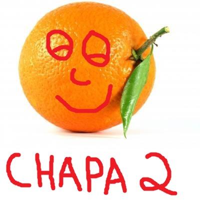 chapa_2