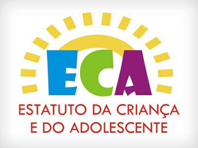 eca01